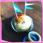 tiny toothpick flags for cakes
