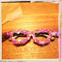 glitter-glasses-diy-4