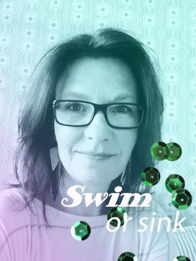 swim or sink